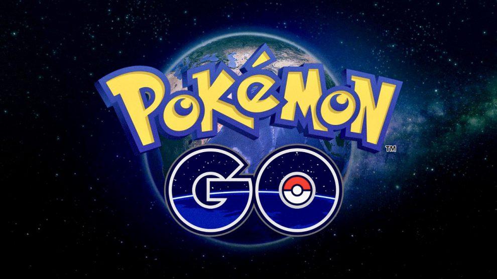 درآمد Pokemon GO به 2.5 میلیارد دلار رسید