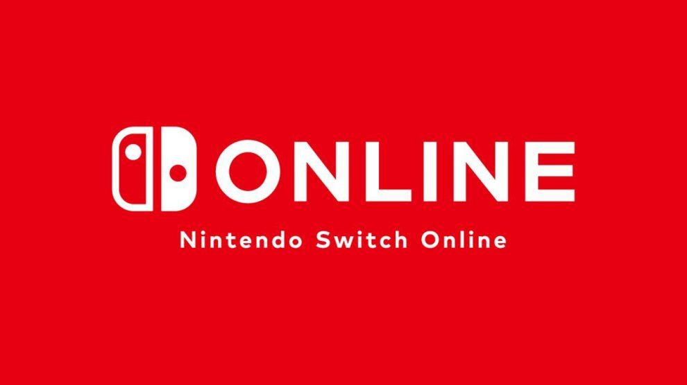 تعداد کاربرهای Nintendo Switch Online به 9.8 میلیون نفر رسید