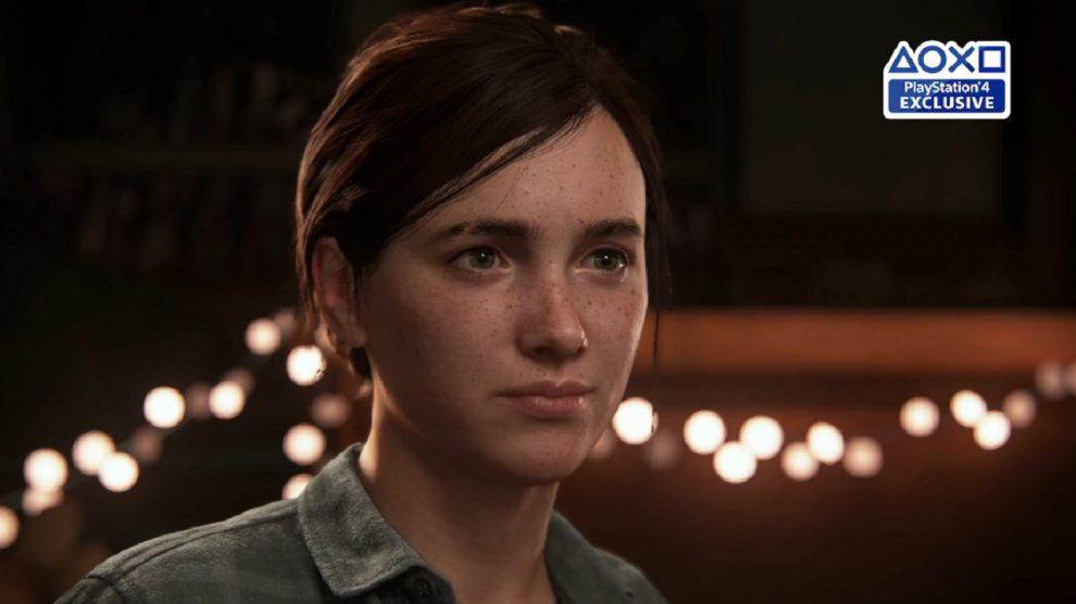 منتظر عرضه The Last of Us Part 2 در سال 2019 باشیم ؟