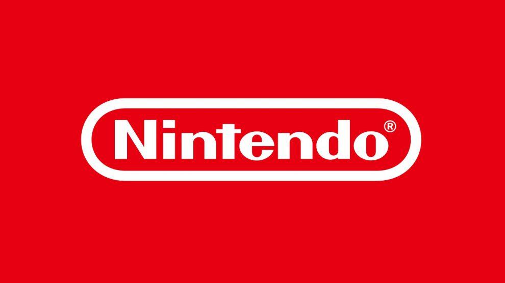 خبری از معرفی سختافزار در کنفرانس نینتندو E3 2019 نیست