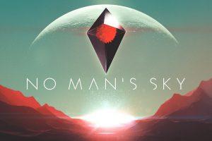 سازندگان No Man's Sky روی یک بازی بزرگ کار میکنند