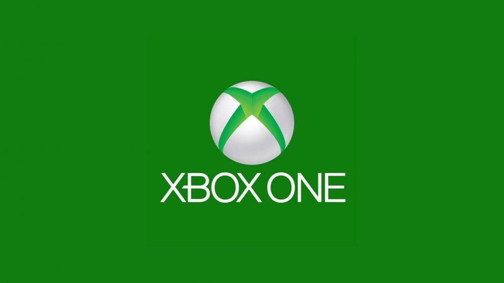 قیمت مدل جدید Xbox One لو رفت ؟