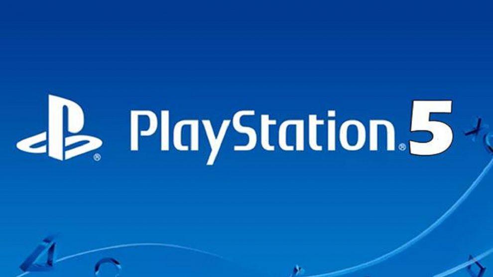کنسول PS5 با چند بازی عرضه میشود ؟