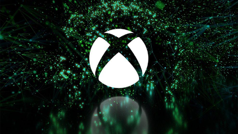 بازی استودیوهای جدید مایکروسافت در E3 2019 معرفی میشوند