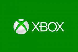 گزارشی جدید از قدرت پردازشی نسل آینده Xbox