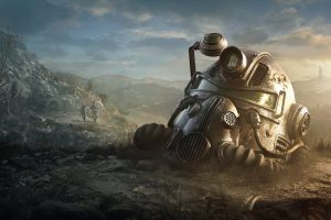 رضایت کارگردان Fallout 76 از عملکرد این بازی