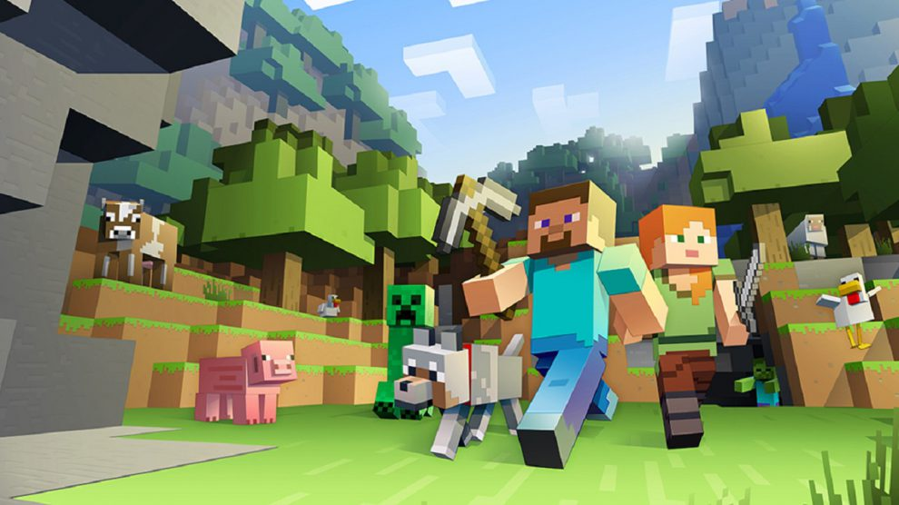 فروش Minecraft روی PC از 30 میلیون نسخه گذشت