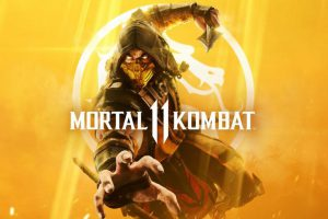 فهرست شخصیتهای قابل دانلود Mortal Kombat 11 لو رفت