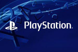 پیشی گرفتن درآمد PlayStation در سال 2018 نسبت به کل دوران PS2
