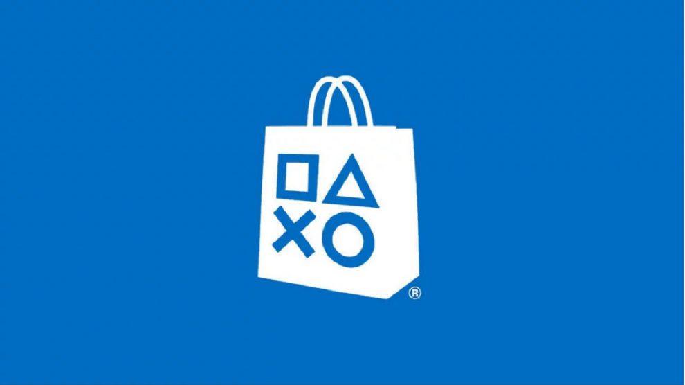 شروع تخفیفهای بزرگ Playstation Store