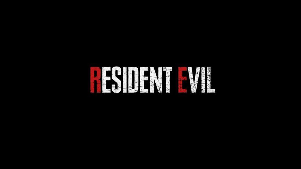 نشانههایی جدید از Resident Evil 3 Remake