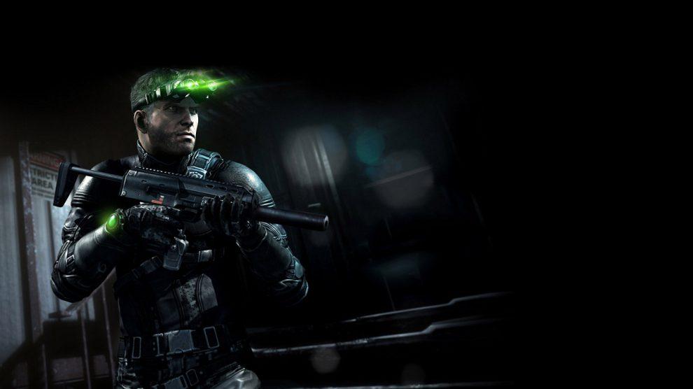چرا نسخه جدید Splinter Cell ساخته نمیشود ؟