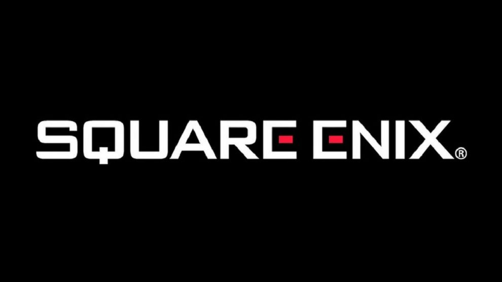 شروع ساخت بازی اکشن و پرهزینه Square Enix