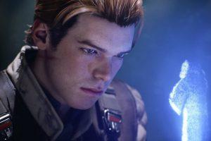 داستان Star Wars Jedi: Fallen Order از چه آثاری الهام گرفته ؟