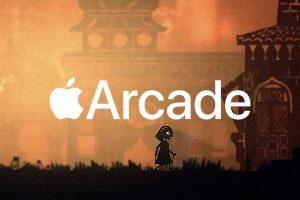 سرمایهگذاری نیم میلیارد دلاری اپل در صنعت بازی
