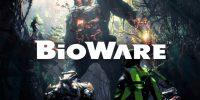 نشست اضطراری در Bioware