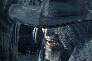 سرنوشت متفاوت Father Gascoigne در نسخه اولیه Bloodborne