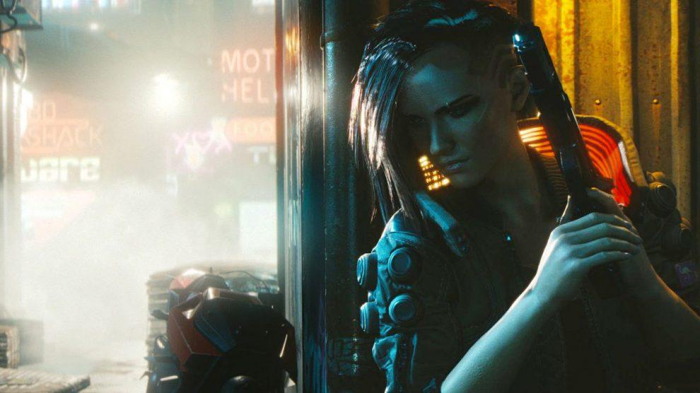 سازندگان Cyberpunk 2077 از چه بازی الهام گرفتهاند ؟