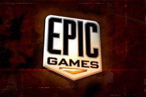 موسس Infinity Ward به Epic Games پیوست