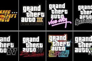 شایعه: عرضه انحصاری GTA 6 برای PS5