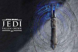 اطلاعاتی از داستان و گیمپلی Star Wars Jedi: Fallen Order لو رفت