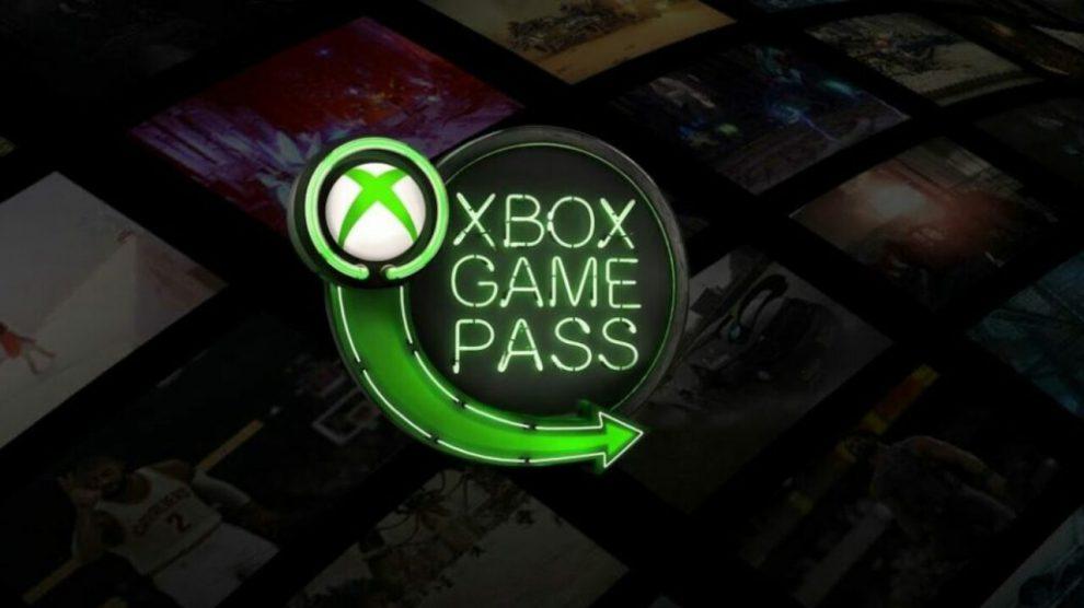 معرفی رسمی اشتراک Xbox Game Pass Ultimate