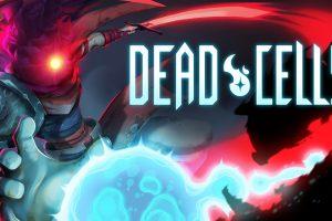 تایید عرضه Dead Cells برای iOS و اندروید