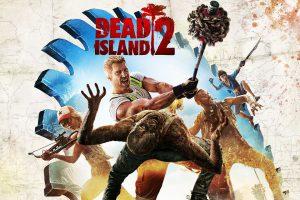 ساخت Dead Island 2 همچنان ادامه دارد
