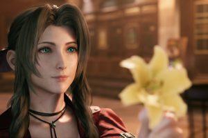 تایید دوباره عرضه Final Fantasy 7 Remake در چند قسمت