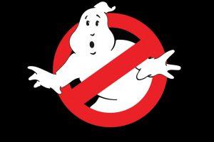 نشانههای جدید از Ghostbusters Remaster