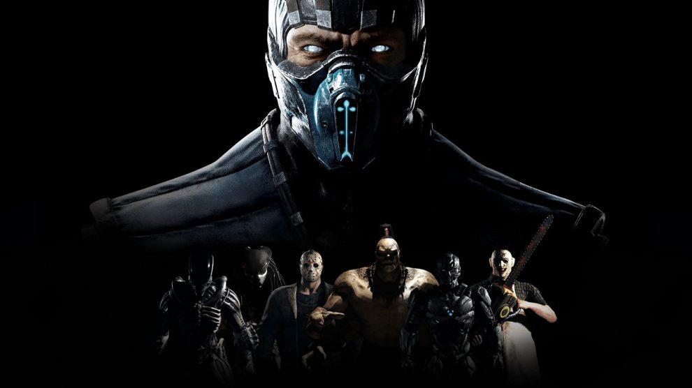 اکران فیلم Mortal Kombat در سال 2021