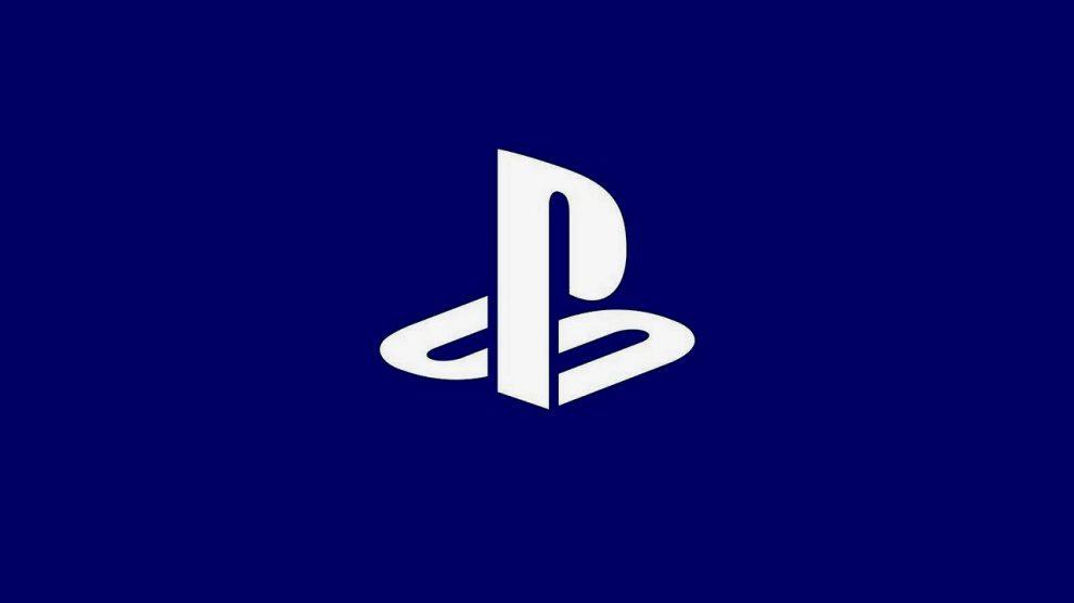 پیشبینی ژاپنیها از قیمت PlayStation 5