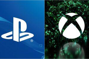 اعلام همکاری جدید Sony و Microsoft در صنعت بازی
