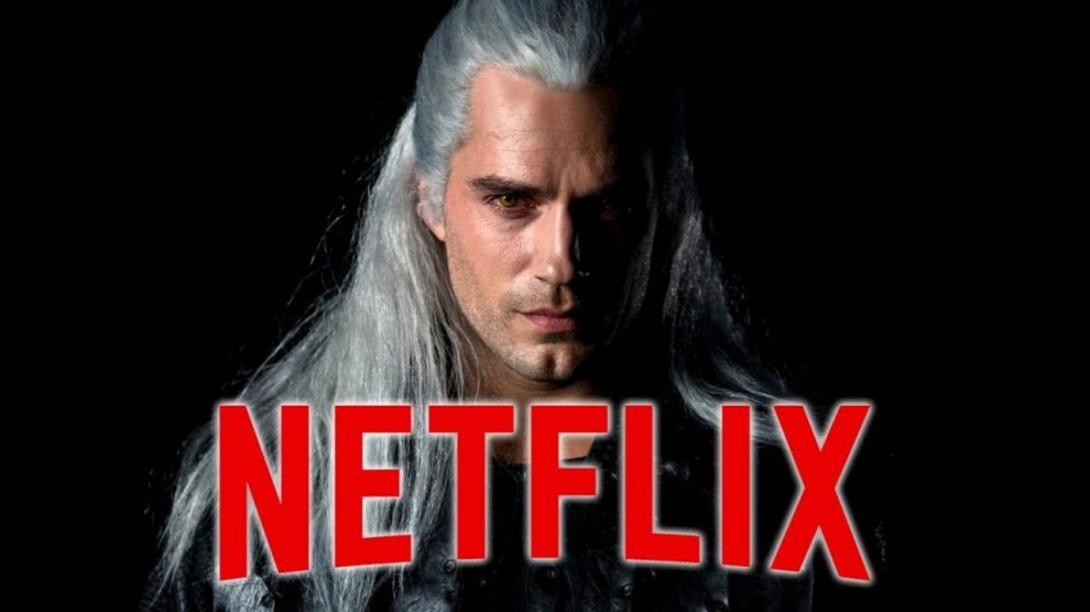 کارگردان Daredevil به تیم سازنده سریال The Witcher اضافه شد