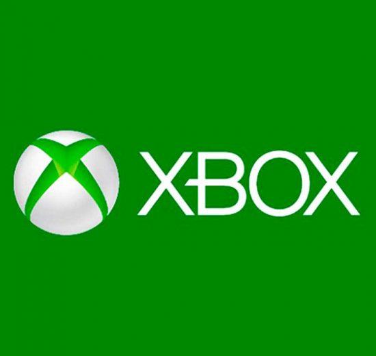 اعلام مدت زمان کنفرانس مایکروسافت در E3 2019