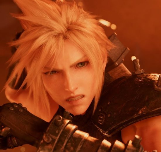 تماشا کنید: نمایش جدید Final Fantasy 7 Remake