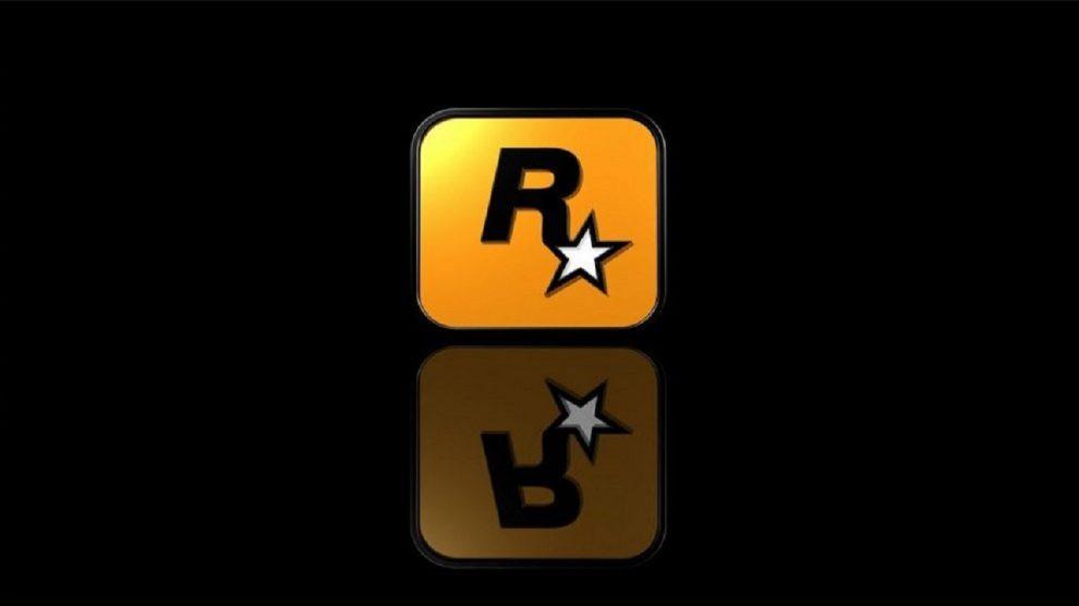 شایعه: معرفی بازی جدید Rockstar در E3 2019