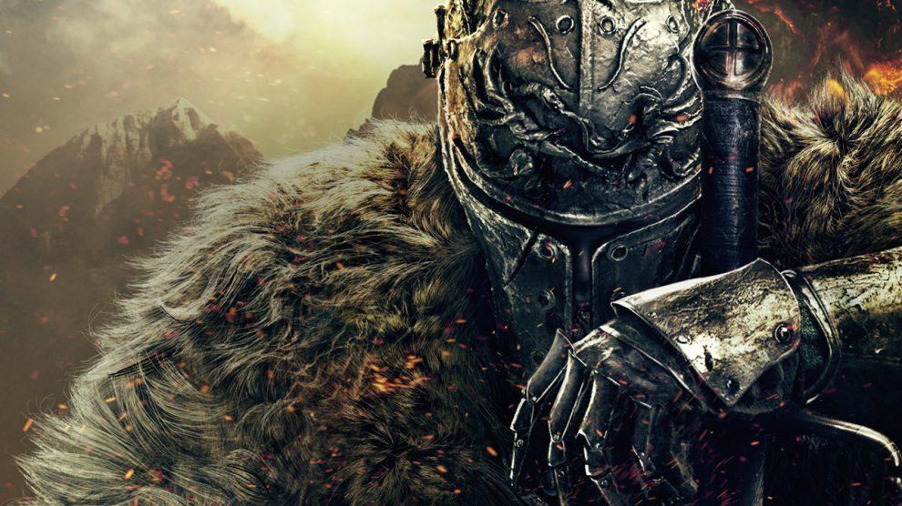 شایعه: بازی جدید FromSoftware در E3 2019 معرفی میشود