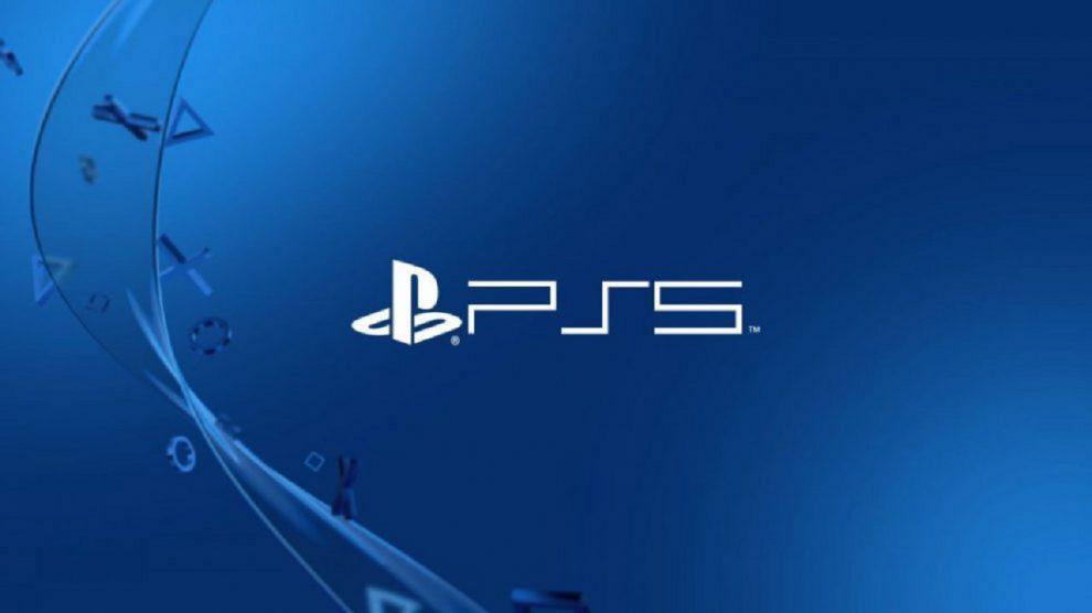 شایعه: PS5 از بازیهای PS3 پشتیبانی نمیکند