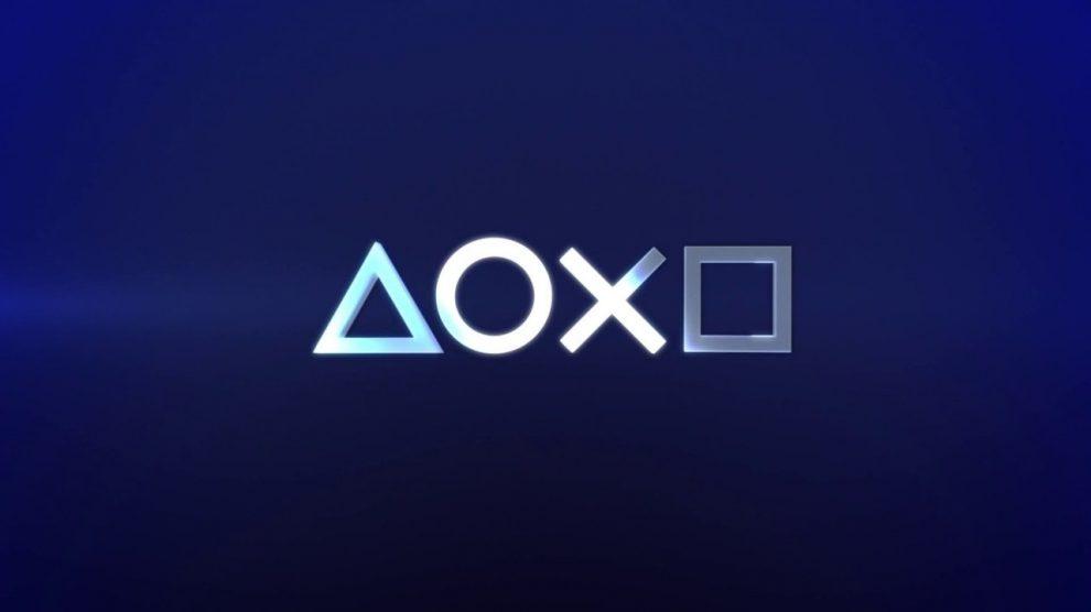 برنامه Sony برای ساخت سریال و فیلم براساس تولیدات PlayStation