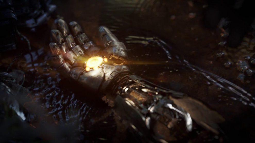 اطلاعاتی جدید از زمان عرضه بازی The Avengers