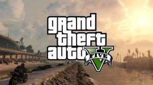 بسته الحاقی بخش داستانی GTA V فدای GTA Online شد