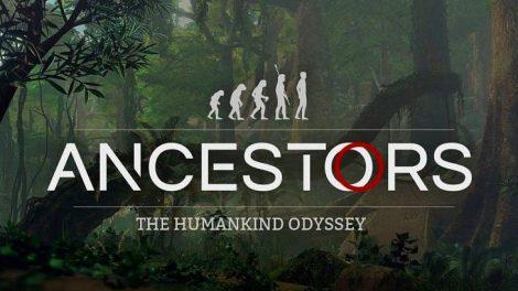 گیم پلی بازی Ancestors: The Humankind Odyssey