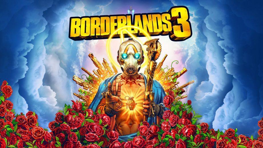 حجم بازی Borderlands 3 روی کنسولها و PC مشخص شد