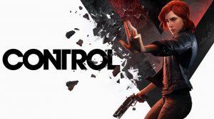 22 دقیقه از گیم پلی بازی Control