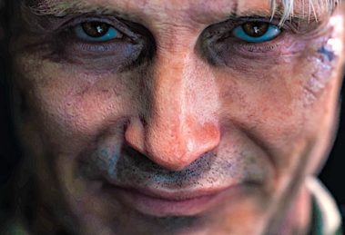 بازی Death Stranding دیگر در انحصار PS4 نیست