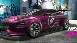 6 دقیقه از گیم پلی Need for Speed Heat را تماشا کنید