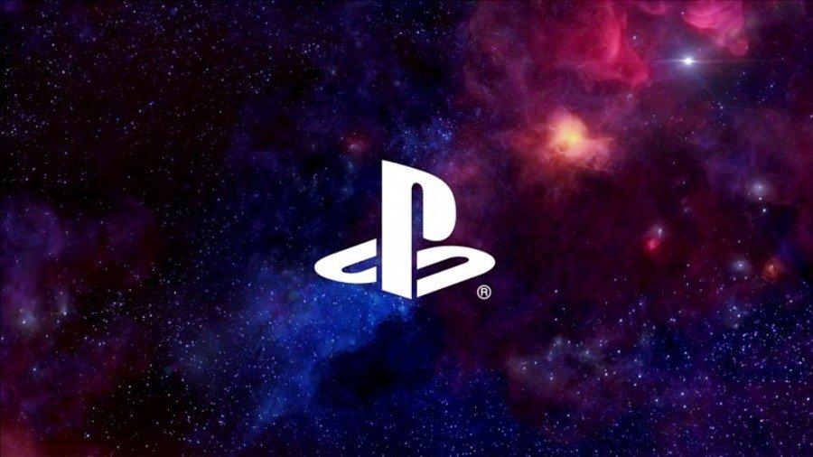 تاریخ رونمایی PS5 و تاریخ عرضه TLOU 2