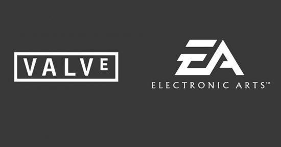 آیا EA به Steam برمی گردد؟