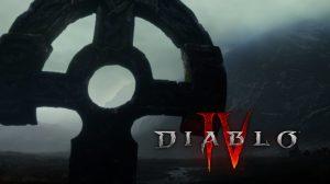 تریلر معرفی Diablo IV را مشاهده کنید
